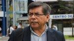 Trujillo: advierten falta de decisión para recuperar playas - Noticias de jose murgia