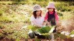Siete actividades divertidas para pasar tiempo con tu hija - Noticias de modas