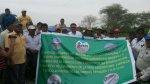 Fenómeno de El Niño: Minagri realiza actividades de prevención - Noticias de inundaciones