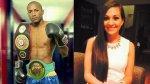 Carlos Zambrano y Paola Contreras: ¿de víctimas a victimarios? - Noticias de paola padilla