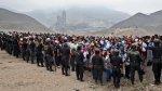 Tablada de Lurín: Cultura pide defender zona tras desalojo - Noticias de resolución ministerial