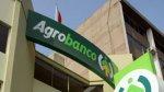 Agrobanco fortaleció patrimonio con S/150 millones de Fonafe - Noticias de fonafe