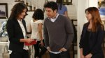 """How I Met Your Mother"": temporada final llega a Latinoamérica - Noticias de neil marshall"