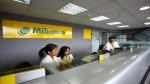 Mibanco colocó bonos subordinados por S/100 millones a 10 años - Noticias de colocación de bonos