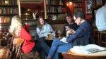 Un rayo de esperanza para los pubs ingleses - Noticias de simon clarke