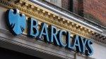 La millonaria multa que 5 bancos pagarán por manipular mercados - Noticias de tipo de cambio