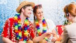 Agentes de viaje cuentan las preguntas más extrañas de turistas - Noticias de encuestas