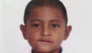 México: Niño de 6 años fue asesinado por sus hermanos y primos