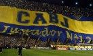Boca Juniors: 'Xeneizes' sufren nueva sanción para La Bombonera