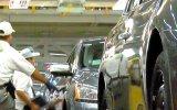 El renovado auge de la industria automotriz en México [VIDEO]