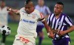 Alianza Lima vs. 'U': Clásico no se juega este sábado en Matute