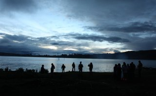 [Blog] Conociendo Cusco a pie