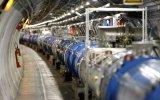 Mayor acelerador de partículas del mundo marca un nuevo récord