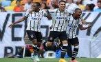 Paolo Guerrero: las cifras que pide para renovar con 'Timao'