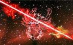 Bandai Namco revela más imágenes de Saint Seiya: Soldiers' Soul
