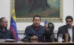 ¿Cómo se convirtió Venezuela en un
