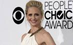 "Sarah Michelle Gellar rindió tributo a ""Buffy la cazavampiros"""