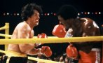 """""""Rocky"""" y """"El exorcista"""" vuelven a la pantalla grande"""