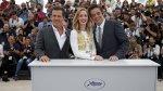 """Denis Villeneuve y Emily Blunt sacuden Cannes con """"Sicario"""" - Noticias de denis villeneuve"""