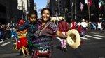 El secreto de por qué los latinos en EE.UU. viven más años - Noticias de accidente