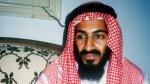 """La carta de Bin Laden a su esposa: """"Llenas mi corazón de amor"""" - Noticias de pubertad"""