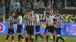 Juventus campeón de la Copa Italia tras derrotar 2-1 a Lazio - Noticias de barcelona milan champions 2013