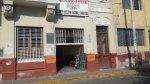 Multarán al Apra con 10 UIT por reabrir local clausurado - Noticias de lambayeque