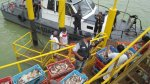 Tumbes: Produce intervino ocho embarcaciones por pesca ilegal - Noticias de tumbes