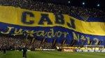 Boca Juniors: 'Xeneizes' sufren nueva sanción para La Bombonera - Noticias de la bombonera