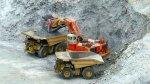 MEM: Canon minero del 2016 será similar al del año pasado - Noticias de precio de minerales