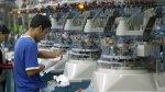 Envíos de confecciones cayeron 24,18% en primer trimestre - Noticias de fibra de alpaca