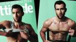 ¿Qué dijo la escritora JK Rowlling de las fotos de 'Neville'? - Noticias de daniel jo