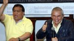 ¿José Luna es la carta de Castañeda para elecciones del 2016? - Noticias de martín belaunde moreyra