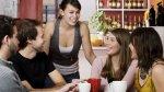 Aprende a realizar reuniones con tus amigos sin gastar mucho - Noticias de casa grande