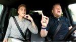 """Justin Bieber: """"Quiero estar tranquilo y tener una familia"""" - Noticias de justin bieber"""