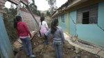 Socosbamba retoma clases parcialmente y por turnos - Noticias de clases escolares