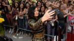 Kylie Jenner compartió video cantando en Snapchat - Noticias de
