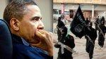 """Obama:""""No estamos perdiendo la lucha contra el Estado Islámico"""" - Noticias de barack obama"""