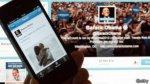 Twitter: ¿Quiénes son los líderes con más seguidores? - Noticias de récord guiness