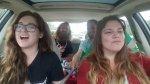 YouTube: ¿Por qué no usar un palo de selfie mientras se maneja? - Noticias de modas