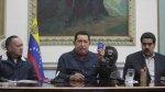 """¿Cómo se convirtió Venezuela en un """"narcoestado""""? - Noticias de comandante supremo hugo chavez"""