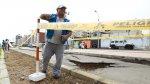 Malecón Costanera intransitable después de solo 14 meses - Noticias de jose arispe