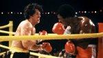"""""""Rocky"""" y """"El exorcista"""" vuelven a la pantalla grande - Noticias de jockey plaza"""