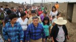 Trujillo: el sábado declararán en emergencia tres balnearios - Noticias de victor peralta