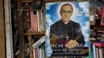 """Monseñor Romero: mártir, beato y """"santo"""" del papa Francisco - Noticias de vaticano"""