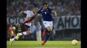 Copa Libertadores: River Plate perdió 1-0 en casa ante Cruzeiro