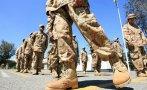 Sicarios en SJL: alcalde pidió intervención de militares