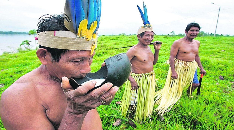 MECANISMO. La ley faculta la consulta previa en caso se puedan afectar los derechos de los pueblos indígenas