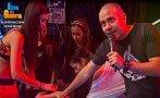 """""""Esto es guerra"""": Jazmín Pinedo sufrió descompensación (VIDEO)"""