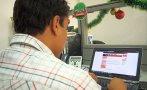 Sepa cómo evitar los fraudes electrónicos en una transacción